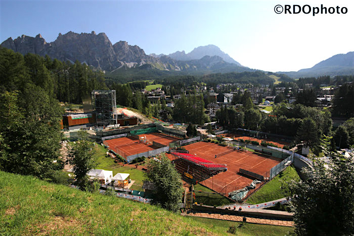 country club cortina.jpg