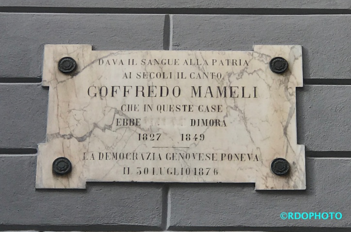 MAMELI.JPG