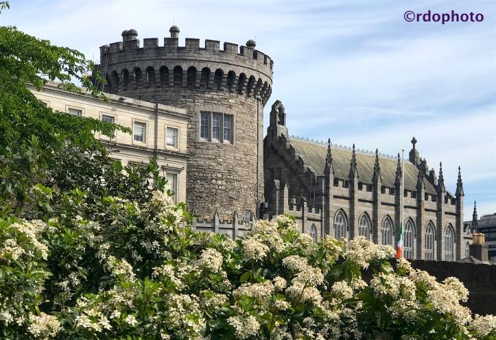 castle dublino.jpg