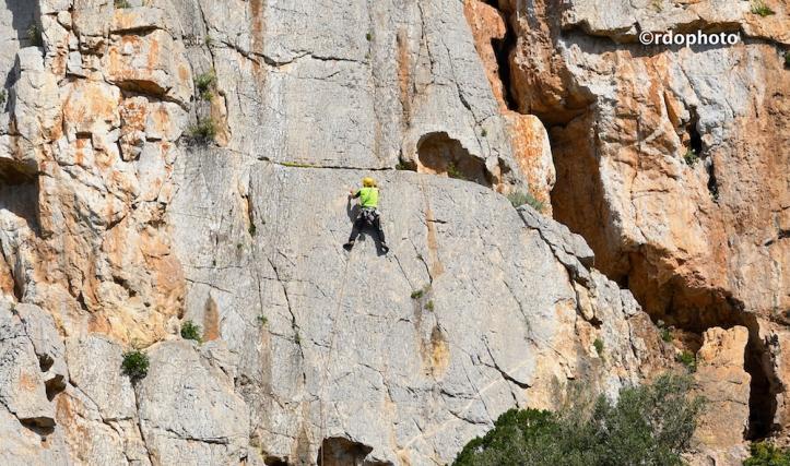 Copia di scalatore.jpg