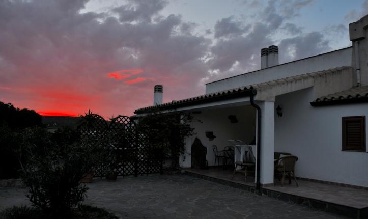 tramonto.jpeg