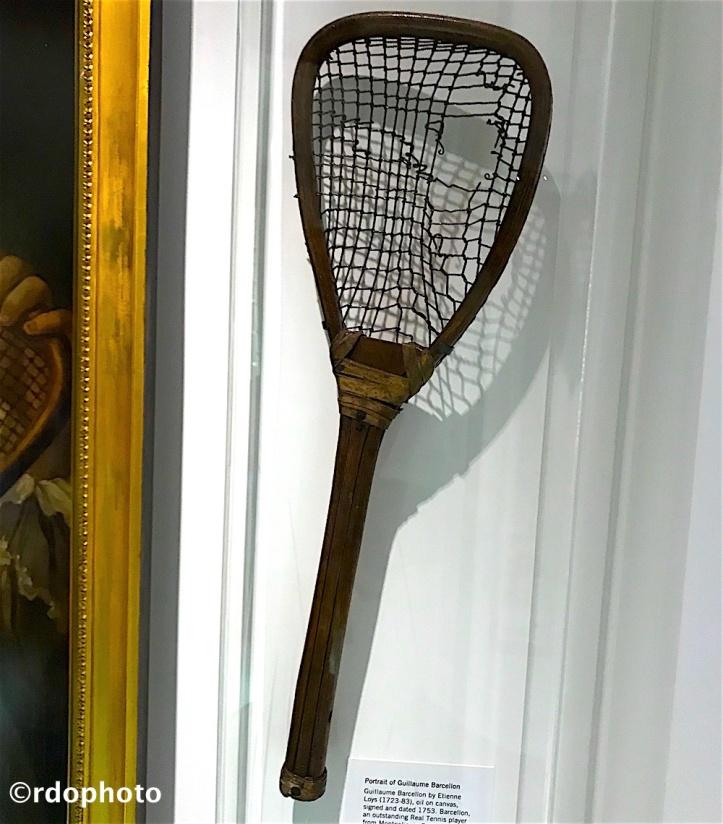 Copia di racchetta tennis.jpg