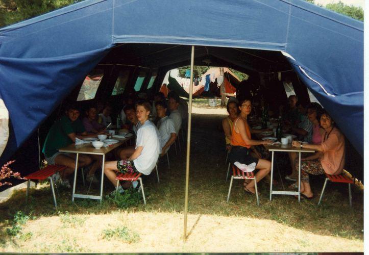 1990 - Torneo Interamnia a Teramo (3).JPG