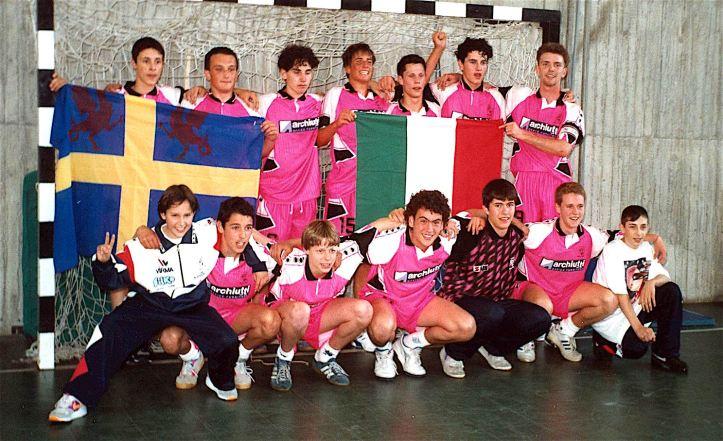 1994 - Campioni d'Italia (2) copia.JPG