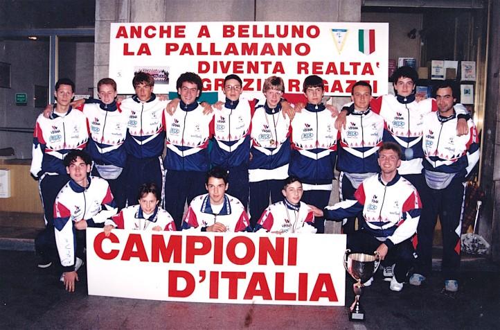 1994 - Campioni d'Italia (5) copia.jpg