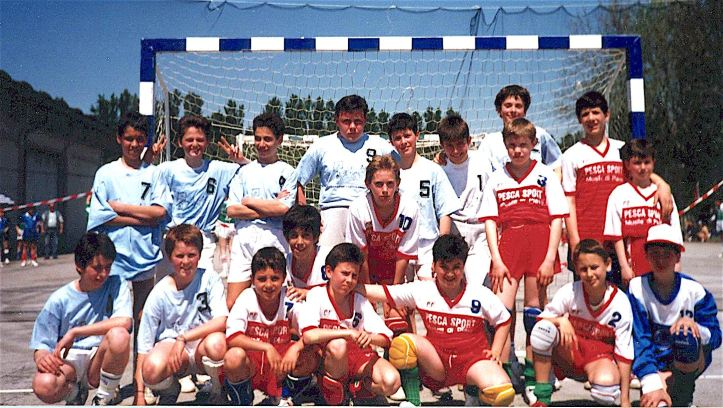 Copia di 1990 - Torneo Torri di Quartesolo.jpeg