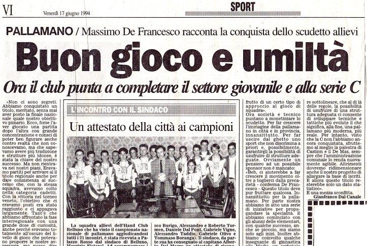 Copia di 1994 - Campioni d'Italia (6).jpg