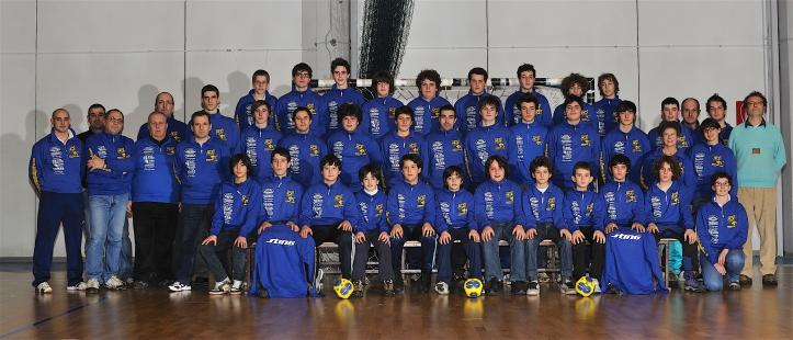 Copia di 2010-2011 la Società.jpg